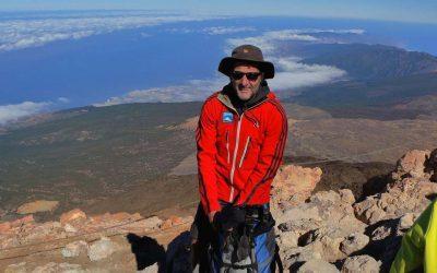 Tipps zur Teide Wanderung