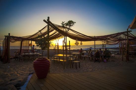 Beach Club Palm-Mar