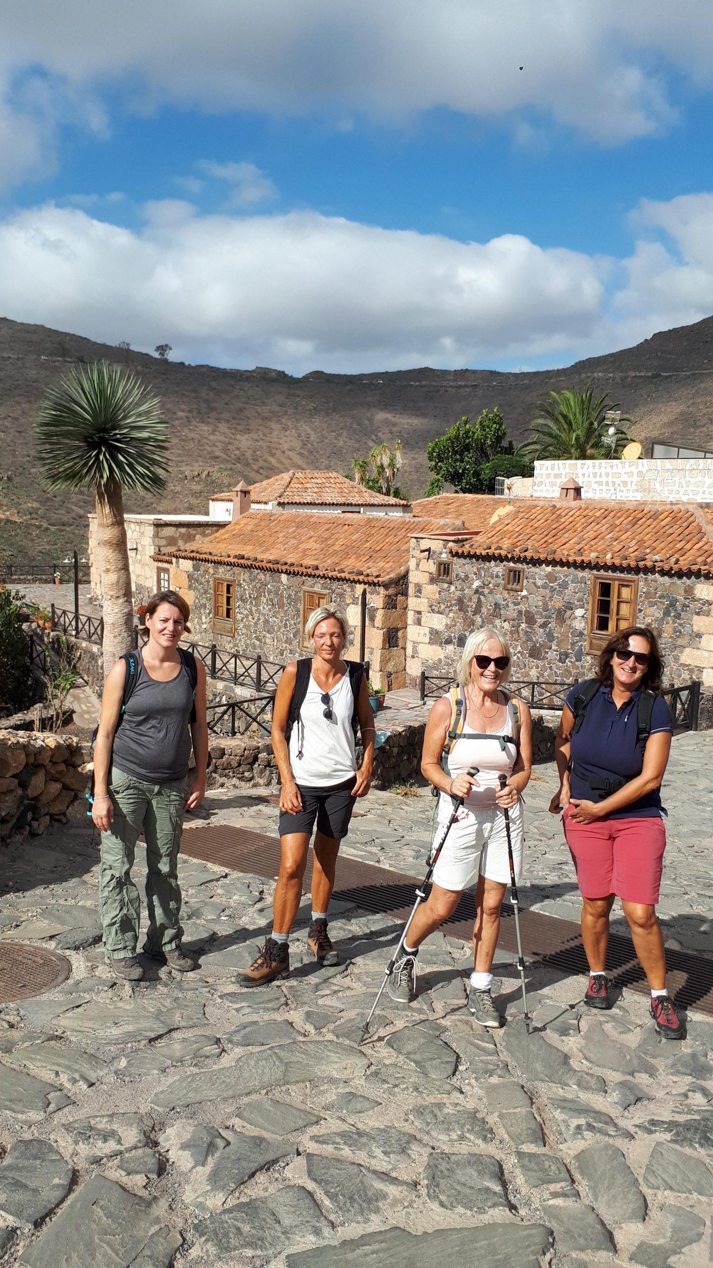 Hotel Rural La Hoya