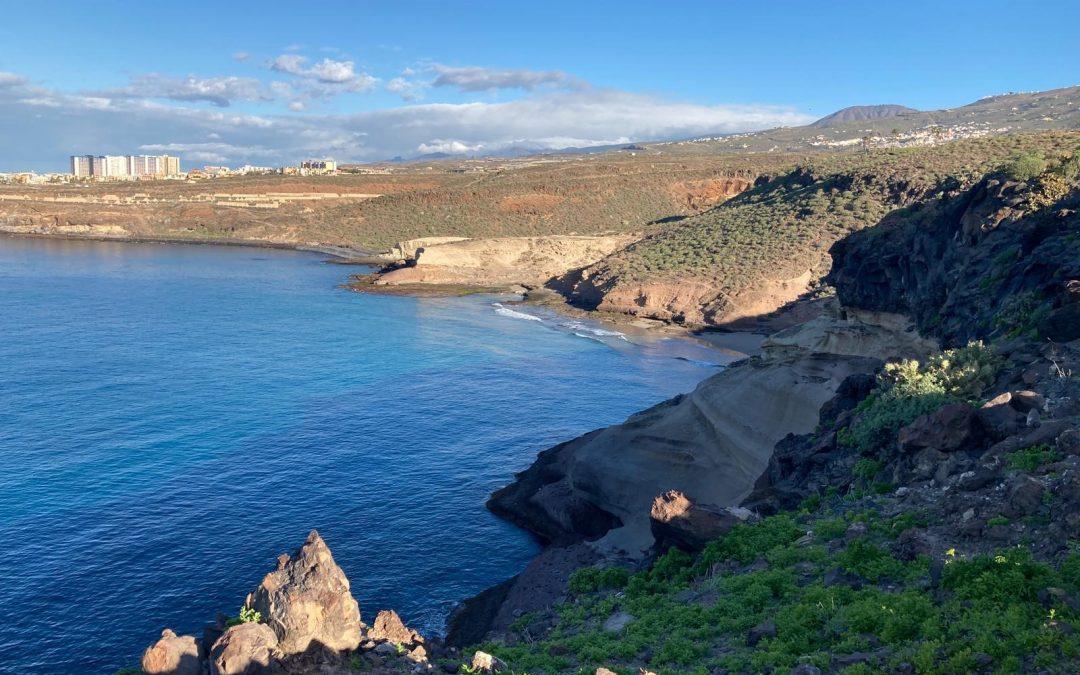 La Caleta-Playa Paraiso